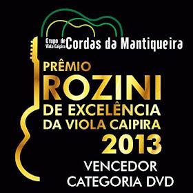Prêmio Rozini