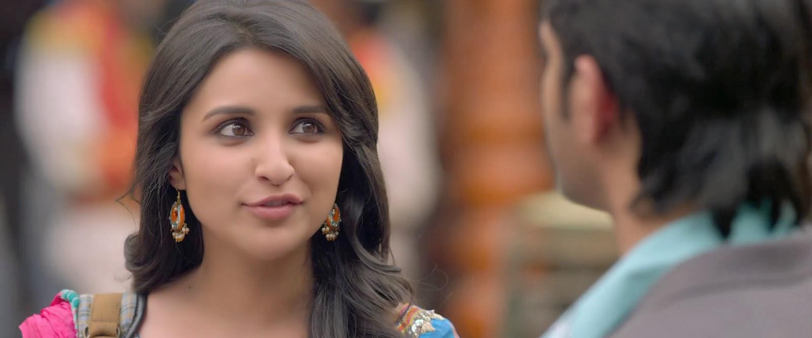 Shuddh Desi Romance (2013) S6 s Shuddh Desi Romance (2013)