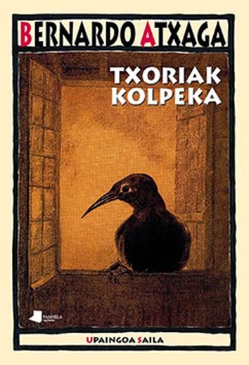 http://www.euskaragida.net/2014/12/txoriak-kolpeka.html