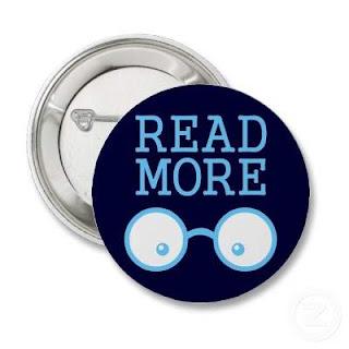 memasang read more otomatis