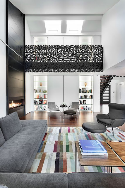 blog.oanasinga.com-interior-design-photos-contemporary-living-room-montreal-canada-+gestion-ren%C3%A9-desjardins-1
