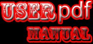 Manual User PDF
