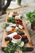 Cheese Plate How-to Ideas