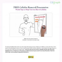 Truth About Cellulite Video Presentation - Truth About Cellulite