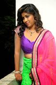 Geethanjali hot pics at Oka Roju Em Jarigindi-thumbnail-9