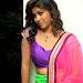 Geethanjali hot pics at Oka Roju Em Jarigindi-mini-thumb-9