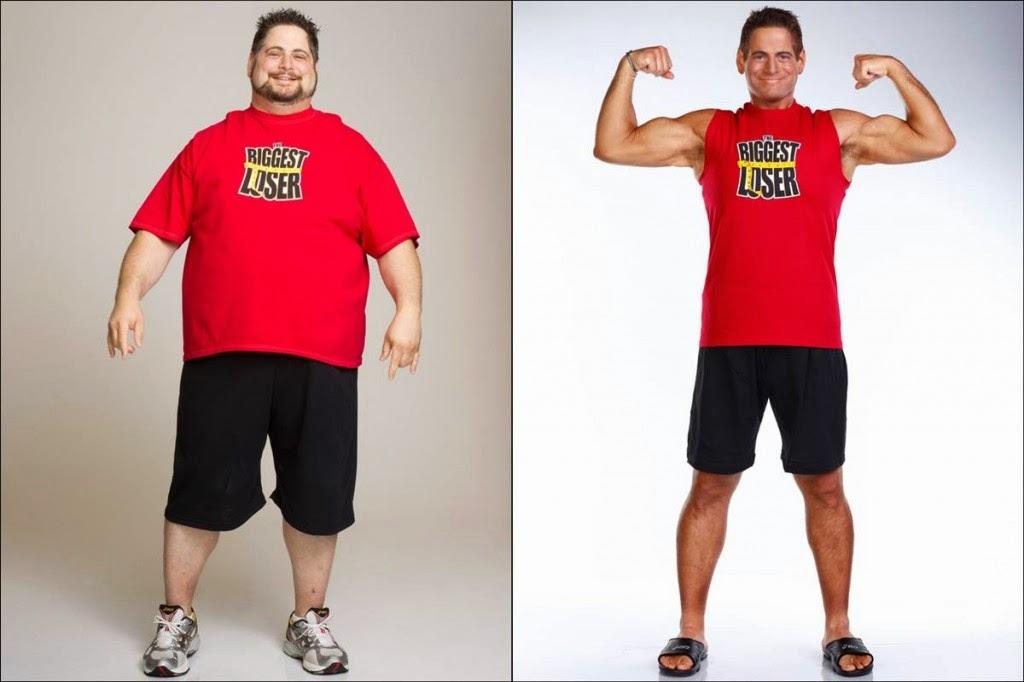 Tips+Diet+Sehat+-+Cara+Menurunkan+Berat+Badan+Dengan+Cepat