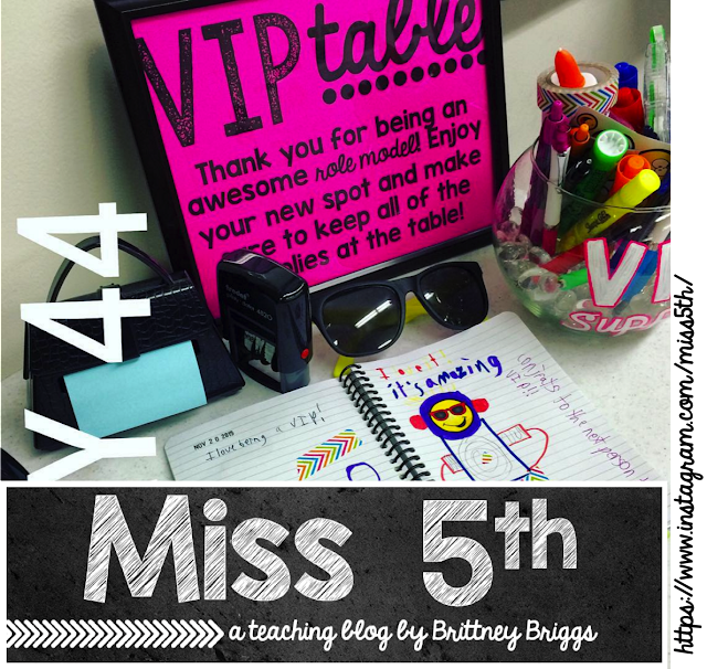 Classroom Vip Ideas : Hoppin revisiting the vip table