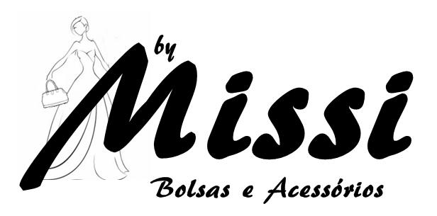 Missi