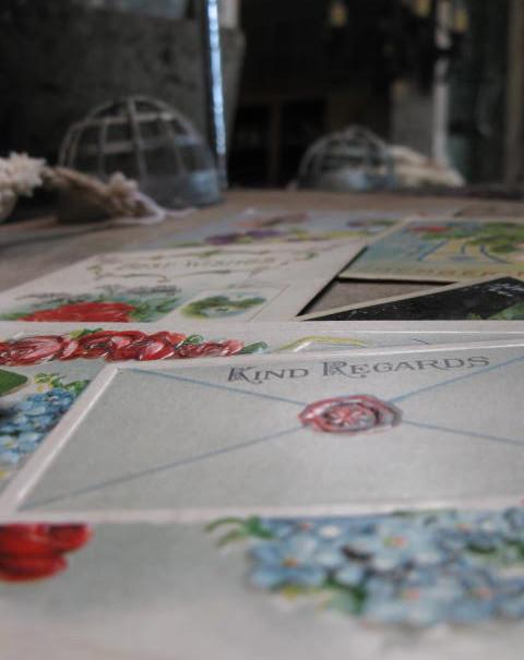 Sisters Garden Words Found