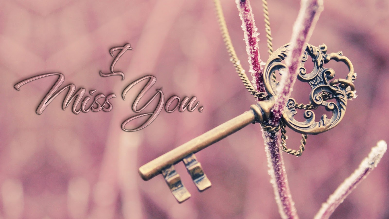 New I Miss You Images Download for Whatsapp