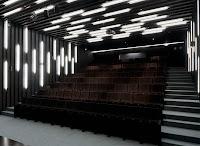 15-Lisboa-Aquarium-Extensión-a-Campos-Costa-Arquitectos