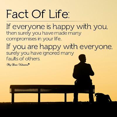 http://3.bp.blogspot.com/-ZyalJbMIfjI/Uy53T7Z97VI/AAAAAAAAAEg/FeJ-Tb8agzQ/s1600/Life+Quotes+(6).jpeg