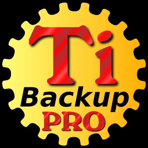titanium backup pro key root скачать