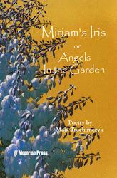 Miriam's Iris
