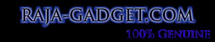 RAJA-GADGET