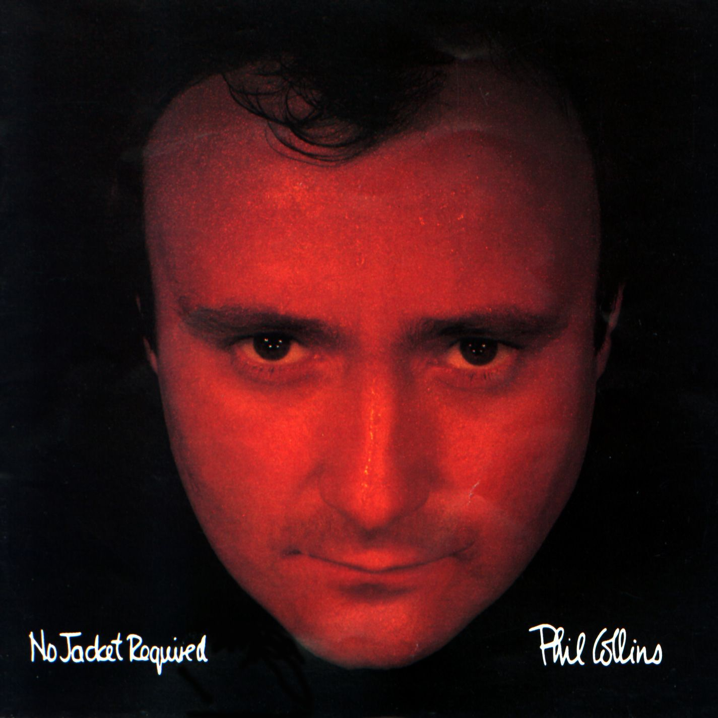 http://3.bp.blogspot.com/-ZychjluLr5w/T--kohtksWI/AAAAAAAAC4w/dOfMRARJDXs/s1600/Phil+Collins+-+No+Jacket+Required+(1985).jpg