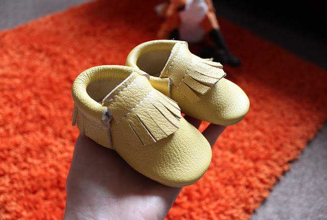 sunny-day-moccasins-butterfly-your-world-tiny-treasures-todaymyway