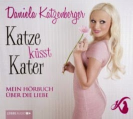 http://s3-eu-west-1.amazonaws.com/cover.allsize.lovelybooks.de/Katze-kusst-Kater--Mein-Horbuch-uber-die-Liebe--9783785748695_xxl.jpg