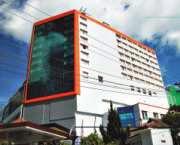 Harga Hotel Bintang 4 di Kota Malang - Aria Gajayana Hotel