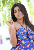 Manali Rathod photos Manjula rathod stills-thumbnail-4