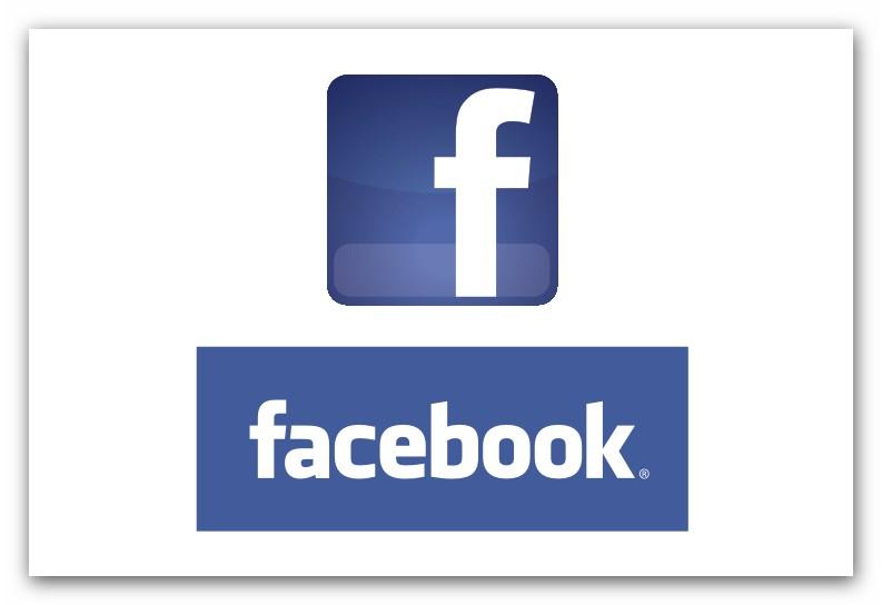 facebook logo logos pictures