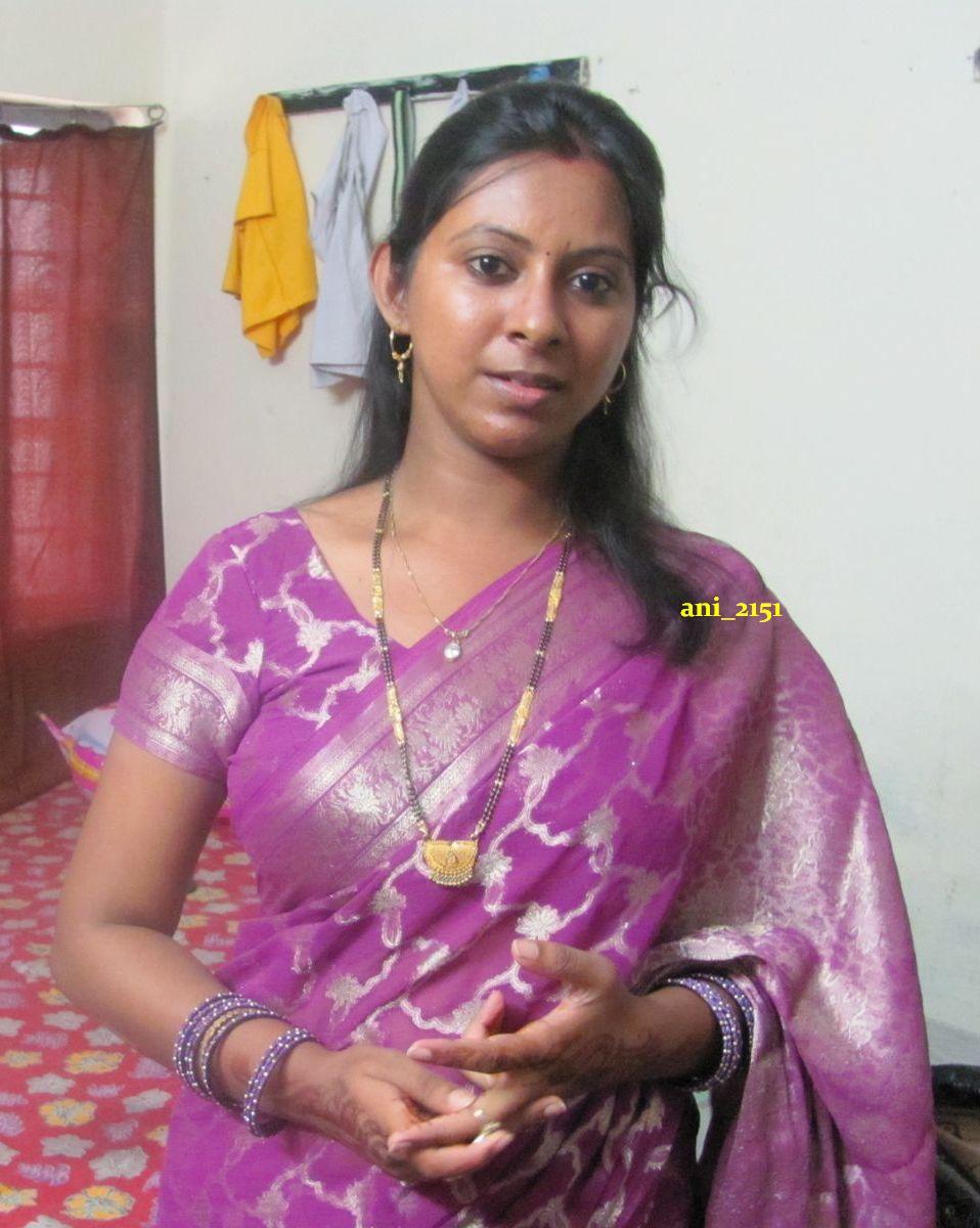 xxx indian women photos