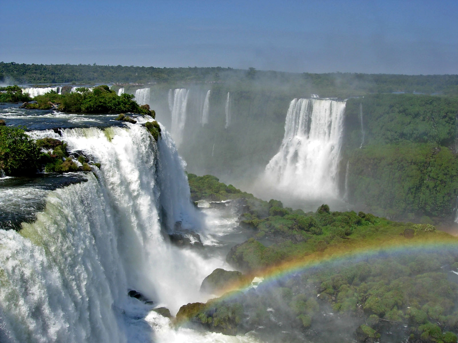 http://3.bp.blogspot.com/-ZygxdgdegbI/TrV4u7x25PI/AAAAAAAADg0/FtZrgOomhf0/s1600/Rainbow5.jpg