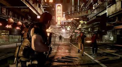 http://3.bp.blogspot.com/-ZyiNQt01C0g/UD5mNEcaZYI/AAAAAAAAKYk/5gQ5bJeYLX8/s1600/Resident+Evil+6+Gameplay+1.jpg