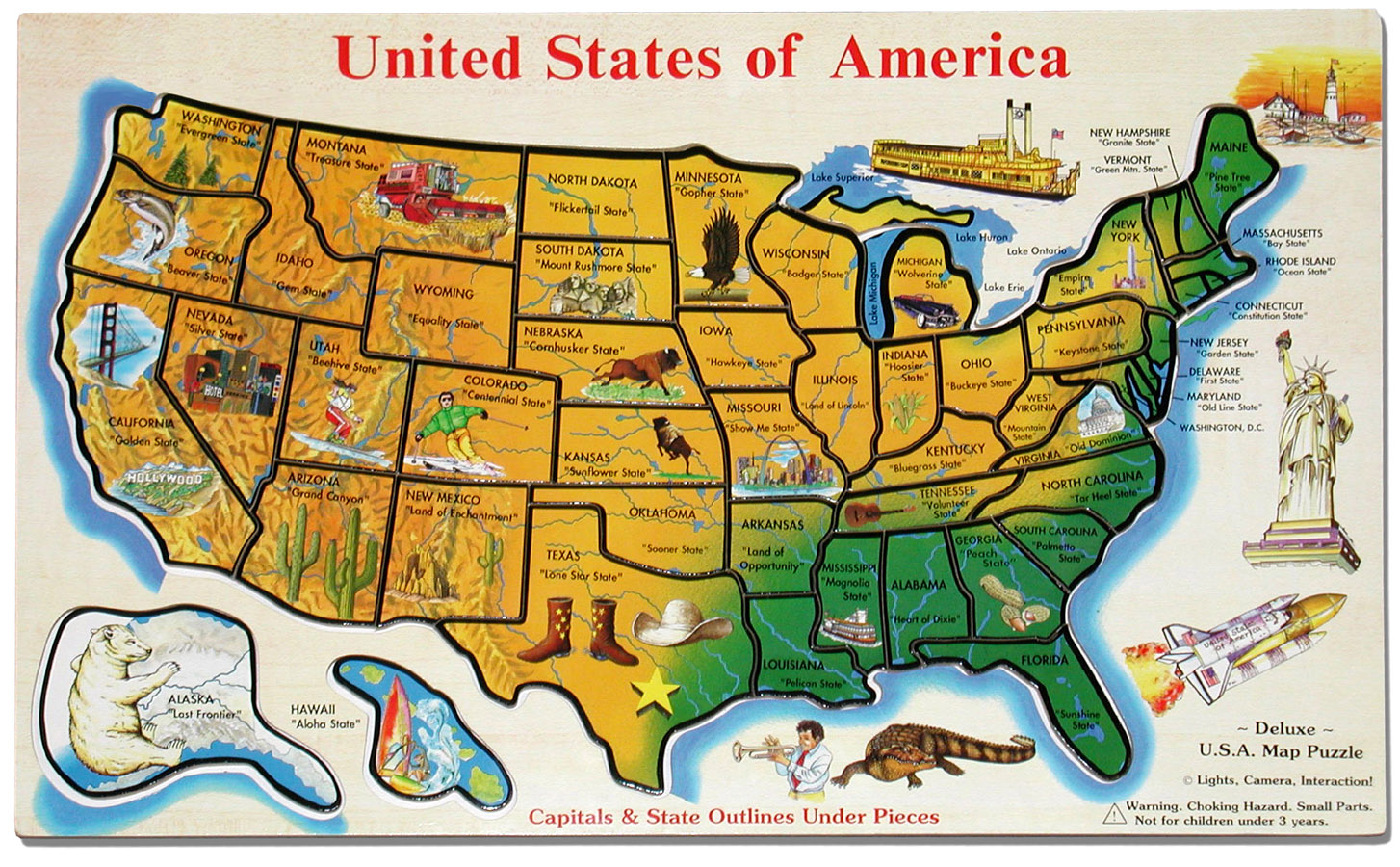 US States Map Quiz States Android Apps On Google Play Map Usa - Us map puzzle quiz