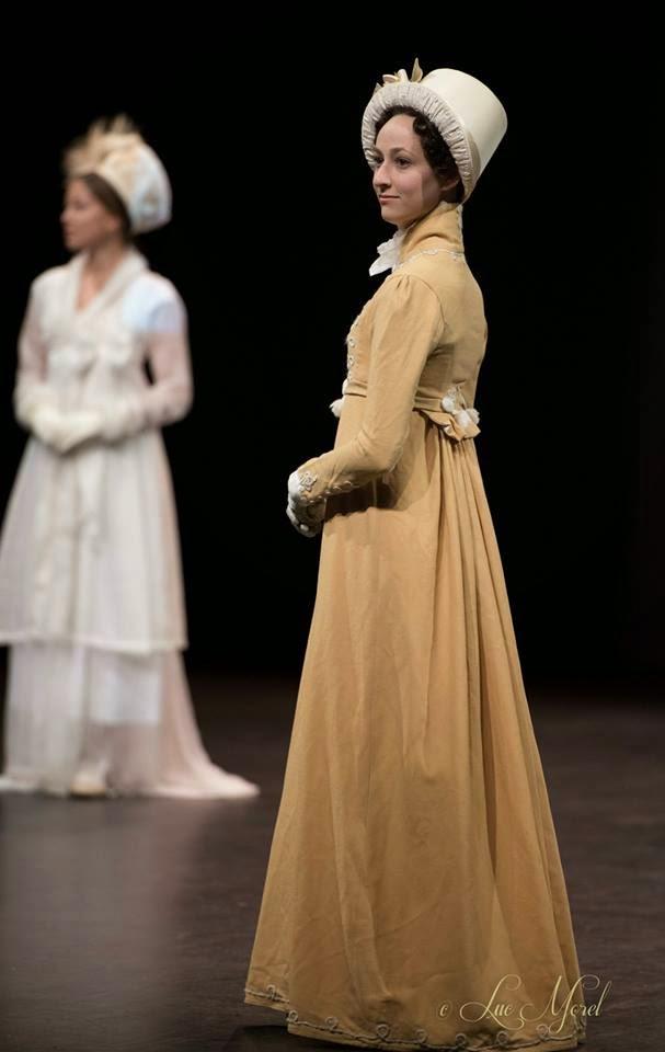 lady xena Rueil-Malmaison