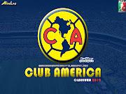 Club America de Mexico • Clausura 2012. Publicado por Gerardo de Jesús L. E. clubamerica