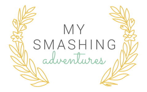 My Smashing Adventures