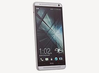 Sprint HTC One Max 0P3P700