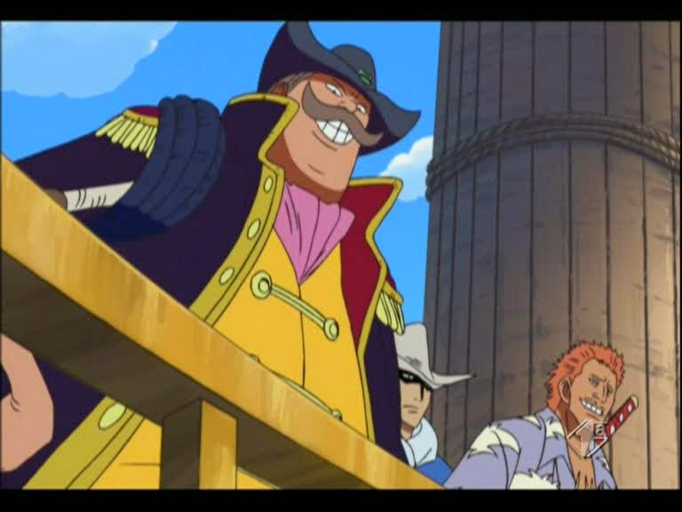 http://pirateonepiece.blogspot.com/2010/02/wanted-kiba.html