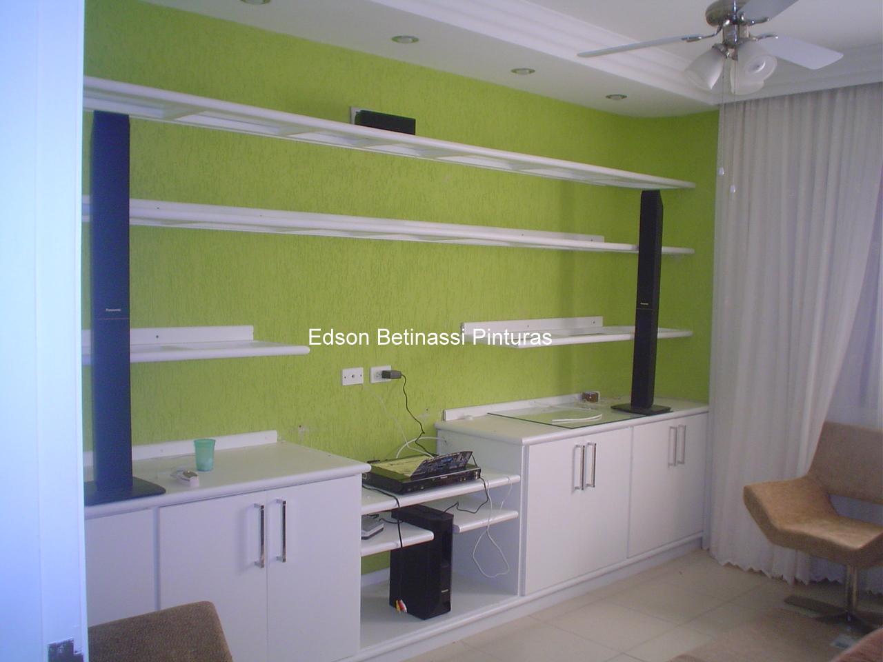 Pinturas de tito salas v rias id ias de - Pinturas para salas ...