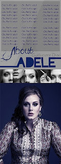 about adele photofiltre studio banner
