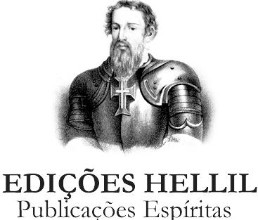 EDIÇÕES HELLIL