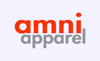 amni apparel downtown kelowna winter woman women ladies wear formal clothing office casual season