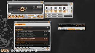 Software Untuk Memutar Dan Merekam Musik