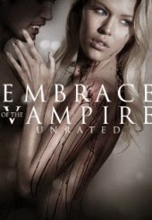 Embrace of the Vampire (2013) Filme 2014