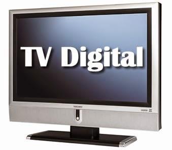 Tektronix ayudará en la transición de televisión análoga a digital a República Dominicana