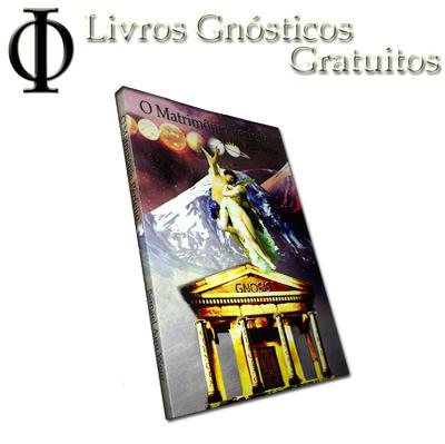 http://www.livrosgnosticos.org/doacao.htm