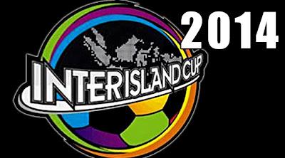 Jadwal siaran langsung Inter Island Cup 14,15,16 Januari 2014