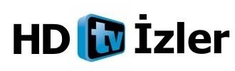 Canlı Tv izle -  Hd Kesintisiz izle