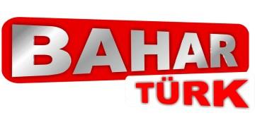 BAHARTÜRK TV