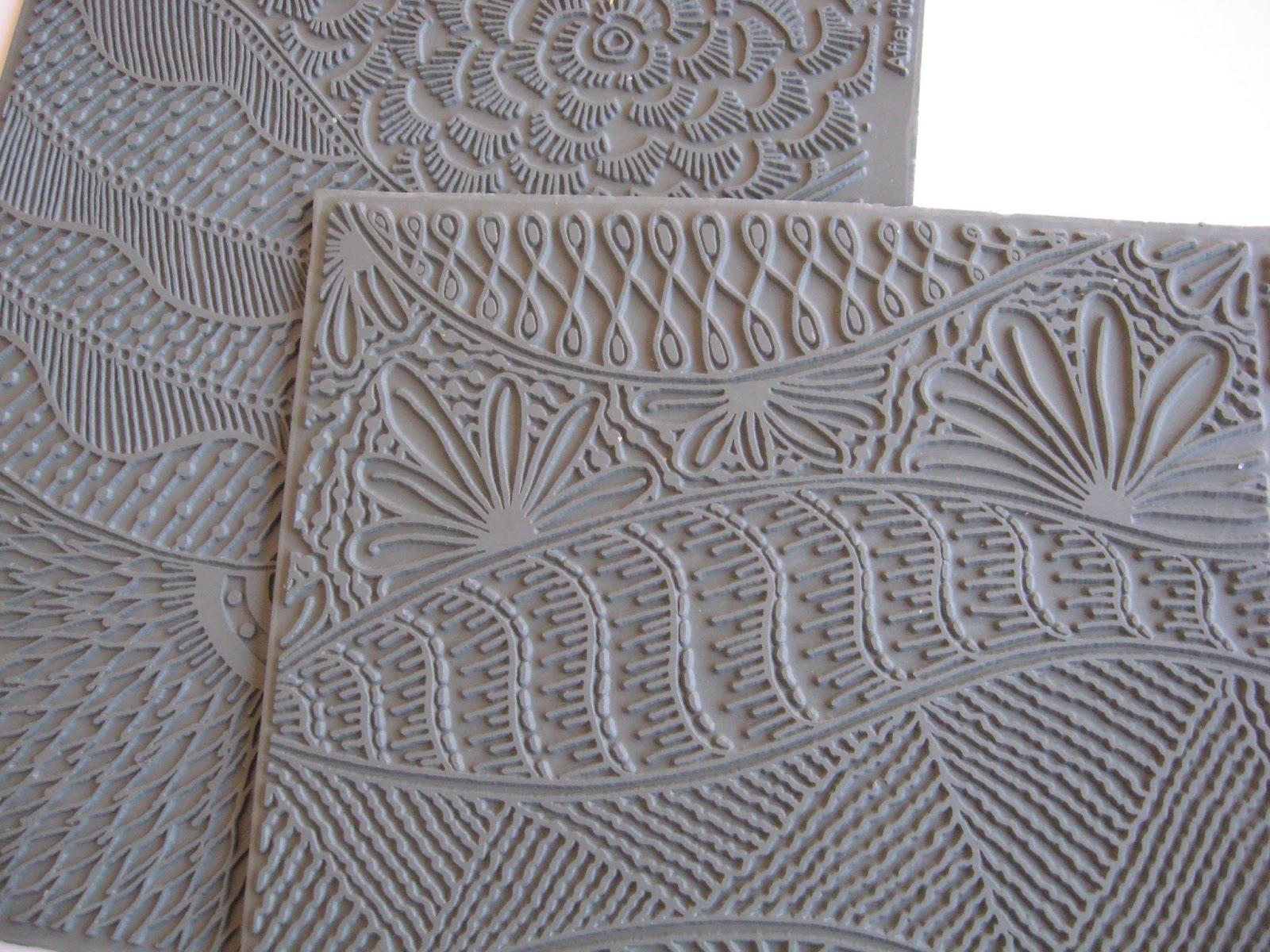 texture helen breil bijoux lois