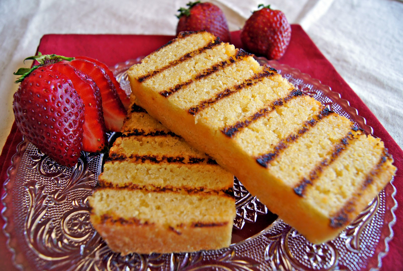 ... pound cake perfect pound cake easy pound cake cream filled grilled