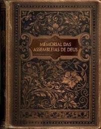 Memorial das Assembleia de Deus