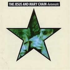 Jesus & Mary Chain. Head on